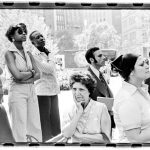 , My first Winogrand Workshop roll…I think, Mason Resnick Photography