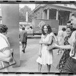 """, Revisiting the Winogrand Workshop part IV: The Day I Discovered """"The Zone"""", Mason Resnick Photography"""