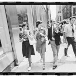 , Revisiting the Winogrand Workshop, Part V: More good stuff, Mason Resnick Photography