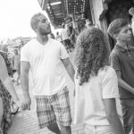 , What I Did On My Summer Vacation: Street Photos in Niagra, Ontario, Mason Resnick Photography, Mason Resnick Photography